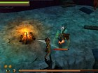 El Señor de los Anillos Aragorn - Imagen PSP