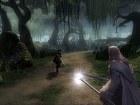 Imagen El Señor de los Anillos: Aragorn