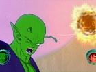 Dragon Ball Raging Blast - Imagen
