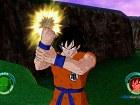 Dragon Ball Raging Blast - Imagen PS3