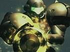 Metroid Prime Trilogy: Trailer oficial 1