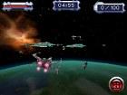 Star Wars Battlefront Elite - Imagen