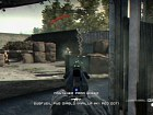 Homefront - Imagen PS3