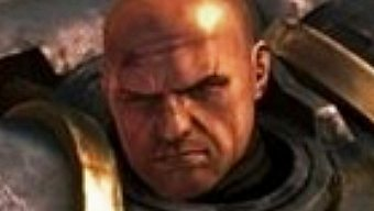 Warhammer 40.000: Space Marine contará con versión PC