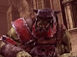 Gameplay: Héroes Alados (Warhammer 40K: Space Marine)