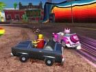 Sonic & Sega All Stars Racing - Imagen