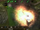 Legends of War - Imagen PSP