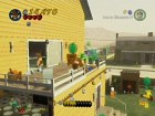LEGO Indiana Jones 2 - Imagen Wii