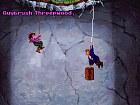 Monkey Island 2 - Pantalla