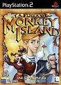 La Fuga de Monkey Island