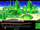 Imagen Amiga LOOM