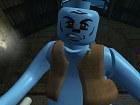 Lego Harry Potter Años 1-4 - Imagen Wii