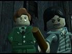 Lego Harry Potter Años 1-4 - Pantalla