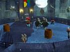 Lego Harry Potter Años 1-4 - Imagen PS3