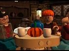 Lego Harry Potter Años 1-4 - Imagen