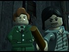 Lego Harry Potter Años 1-4 - Pantalla