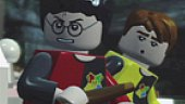 Video Lego Harry Potter: Años 1-4 - Trailer oficial 6