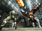 Metal Gear Rising Revengeance - Imagen PS3