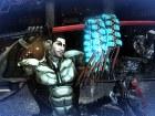 Metal Gear Rising Revengeance - Imagen