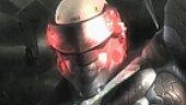 Metal Gear Rising Revengeance: Trailer de Lanzamiento