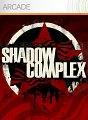 Shadow Complex Xbox 360