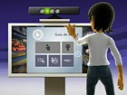 Kinect en 10 minutos