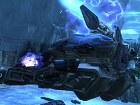 Halo Reach - Imagen Xbox 360