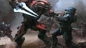 Video Halo: Reach - Beta Multijugador