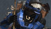 Video Halo: Reach - ViDoc 2