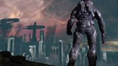 Video Halo Reach - Campaign Trailer