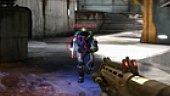 Video Halo Reach - Gameplay Multijugador: Infección