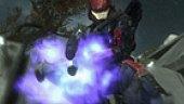 Video Halo: Reach - Gameplay: Luces, Cámara... ¡Cine!