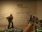 Left 4 Dead 2 - Imagen Xbox 360