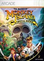 The Secret of Monkey Island Special Edition Xbox 360