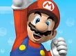 """""""Un nuevo tipo de Mario"""" se podr�a anunciar en el pr�ximo E3"""