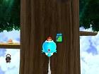 Super Mario Galaxy 2 - Imagen Wii