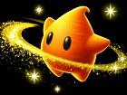 Super Mario Galaxy 2 - Imagen