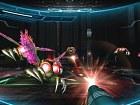 Metroid Other M - Imagen Wii