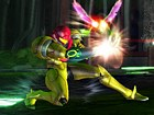 Metroid Other M: Gameplay: Fauna salvaje