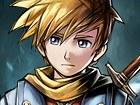 Golden Sun: Oscuro Amanecer Impresiones E3 2010