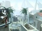 Assassin's Creed Bloodlines - Imagen