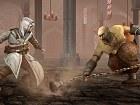 Assassin's Creed Bloodlines - Pantalla
