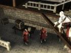 Assassin's Creed Bloodlines - Imagen PSP