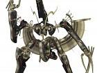 Xenoblade Chronicles - Imagen