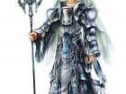Xenoblade Chronicles - Imagen Wii