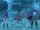 Xenoblade Chronicles 3D - Imagen
