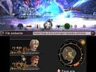Xenoblade Chronicles 3D - Imagen 3DS