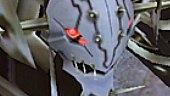 Xenoblade Chronicles 3D: Tráiler Oficial
