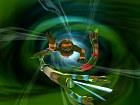 TMNT Turtles in Time - Imagen