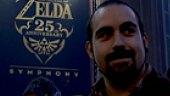 Video Zelda: Skyward Sword - El Viaje del Héroe